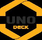 Logo-Uno-Deck