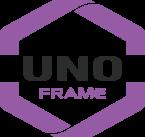 Logo-Uno-Frame