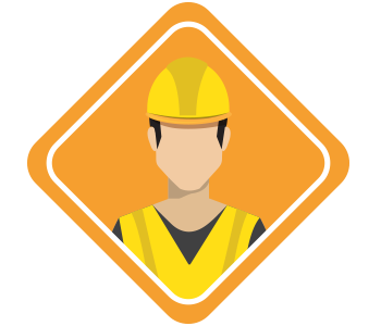 Icon-Safety-Abbout-Us