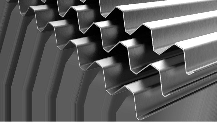 Image-Steel-About-Us-alt2