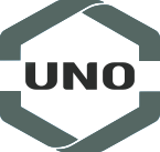 Logo-Uno-insulation