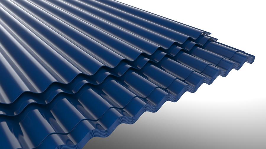 UNO-Product-Roof-Gelombang-Bulat