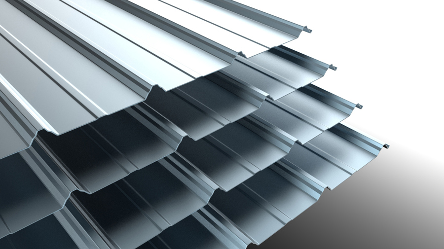 UNO-Product-Roof-Trimdek
